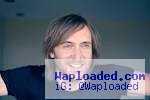 David Guetta - Toyfriend (Featuring Wynter Gordon)